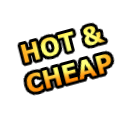 HOT &